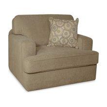Rouse Chair 4R04