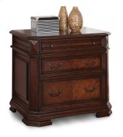 Westchester Lateral File Cabinet Product Image