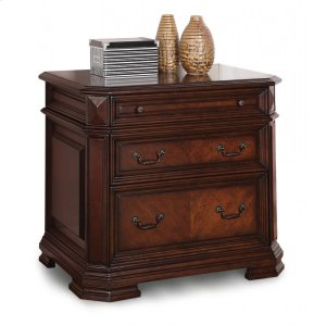 FlexsteelHOMEWestchester Lateral File Cabinet