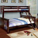 Spring Creek Bunk Bed Product Image