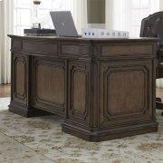 Jr Executive Desk Product Image