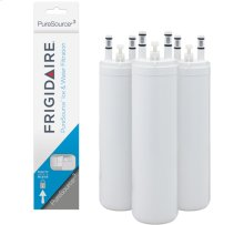 PureSource® 3 Replacement Ice and Water Filter, 3 Pack
