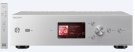 High-Resolution Audio HDD player Product Image
