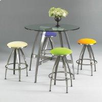 Stiletto Pub Set Product Image