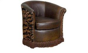Wonder Swivel Chair
