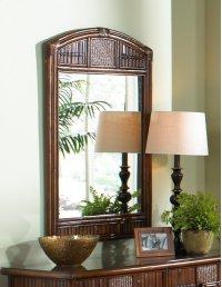 Tahiti Mirror Product Image