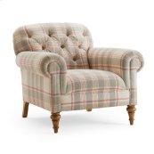 Lynn Chair