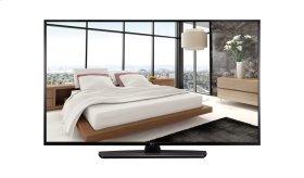 "49"" Commercial Lite Guestroom TV - Lv340h Series - Essential Commercial TV With Commercial Grade Stand"