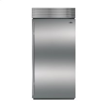 BI-36R All Refrigerator - DISPLAY MODEL