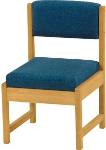 Dining/Desk Chair, Fabric