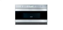 "24"" Drawer Microwave Oven (MWD24)"