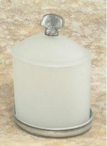 Hammerhein Large Jar