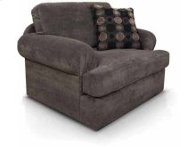 Abbie Chair 8254