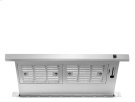 30'' Downdraft Vent Product Image