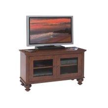 Georgetown 48'' HDTV Cabinet