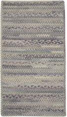 Bayview Granite Braided Rugs Product Image