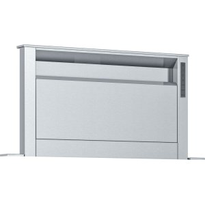 "Thermador30"" Masterpiece Downdraft, 15"" Snorkle"