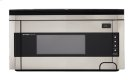 Sharp Carousel Over-the-Range Microwave Oven 1.5 cu. ft. 1000W Stainless Steel Product Image