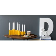 Design candlestick