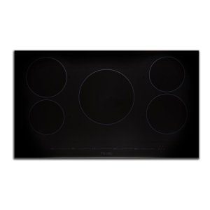 """VIKING36"""" All-Induction Cooktop"""