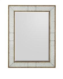Mason Mirror