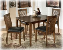 Ashley 5-Piece Dinette Set