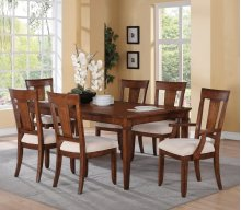 River Valley Rectangular Dining Table