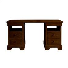 Teaberry Lane - Partners Desk