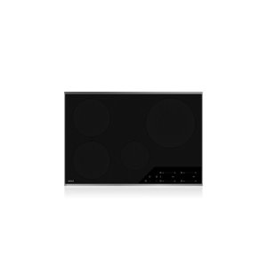 "30"" Transitional Induction Cooktop"