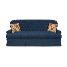 Donna England Living Room Sofa 1535