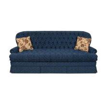 Donna England Living Room Sofa 1535