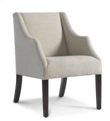 Milton Dining Chair - 25 L X 30 D X 36 H