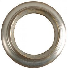 American cylinder Collar without Cover