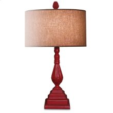 Augustus Small Table Lamp