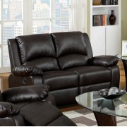 Oxford Love Seat Product Image