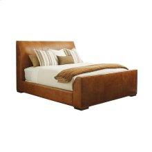 Garrow Bed (king)