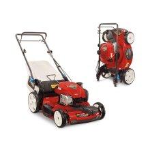 """22"""" (56cm) SMARTSTOW Variable Speed High Wheel Mower (20339)"""