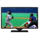 "LED TV - 24"" Product Image"