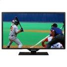 """LED TV - 24"""" Product Image"""