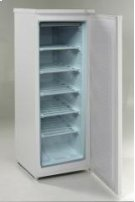 Model VM165 - 5.8 CF Vertical Freezer Product Image
