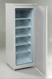 Model VM165 - 5.8 CF Vertical Freezer