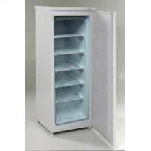 Model VM165 - 5.8 CF Vertical Freezer