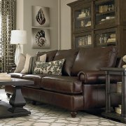 American Casual Montague Queen Sleeper Product Image