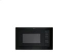 30'' Built-In Microwave Oven Product Image