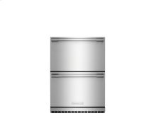 Electrolux ICON® Under-Counter Refrigerator Drawers