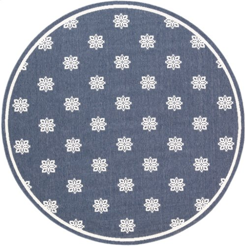 "Alfresco ALF-9675 8'9"" Round"