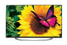"""Prime 4K UHD Smart LED TV - 65"""" Class (64.5"""" Diag)"""