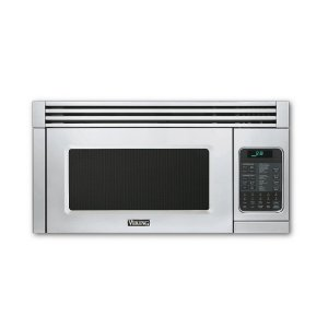 VikingConvection Microwave Hood - VMOR Viking Professional