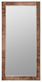 Cassidy Floor Mirror Product Image