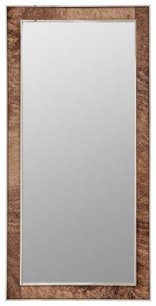 Cassidy Floor Mirror